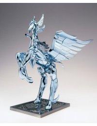 Saint Cloth Myth - Pegasus Tenma
