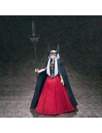 Saint Cloth Myth - Polaris Hilda