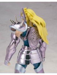 Saint Cloth Myth - Silver Saint Perseus Algol