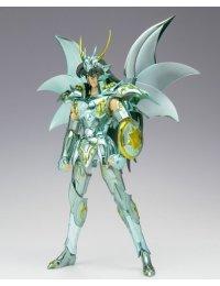 Saint Cloth Myth - Dragon Shiryu (God Cloth)