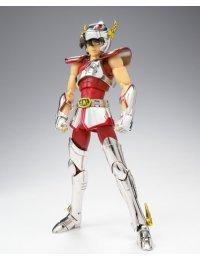 Saint Cloth Myth - Pegasus Seiya (Initial Bronze Cloth)