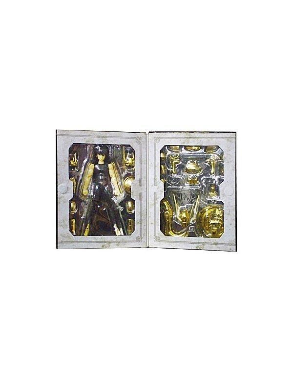 Saint Cloth Myth - Dragon Shiryu (Revived Bronze Cloth) -Power