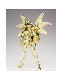 Saint Cloth Myth - Dragon Shiryu (God Cloth) -Original Color