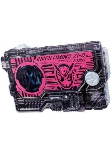 DX Progrisekey - Rider Timing Zi-O - Bandai