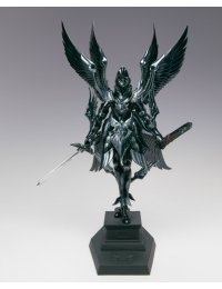 Saint Cloth Myth - God of the Underworld Hades