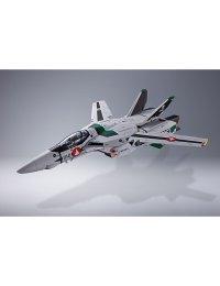 DX Chogokin VF-1A Valkyrie (Hayao Kakizaki use)