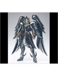 Saint Cloth Myth - Griffon Minos (Reissue)
