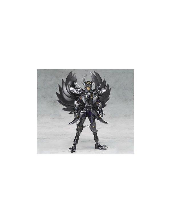 Saint Cloth Myth - Garuda Aiacos (Reissue)