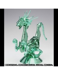 Saint Cloth Myth - Dragon Shiryu (Final Bronze Cloth) -Original