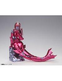 Saint Cloth Myth - Mermaid Thetis