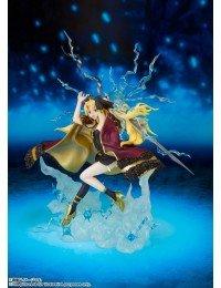 Figuarts ZERO Ereshkigal - Bandai Spirits
