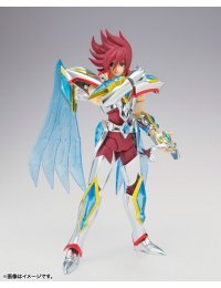 Saint Cloth Myth - Pegasus Koga