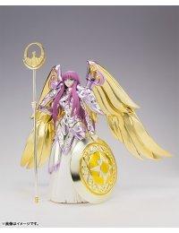 Saint Cloth Myth - Goddess Athena Cloth