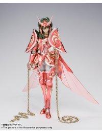 Saint Cloth Myth - Andromeda Shun (God Cloth) -10th Anniversary