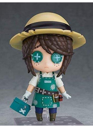 Nendoroid Gardener