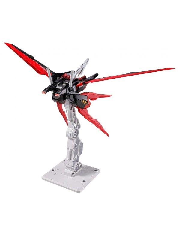 Metal Build AQM/E-X01 Aile Striker (For GAT-X105 Strike Gundam)