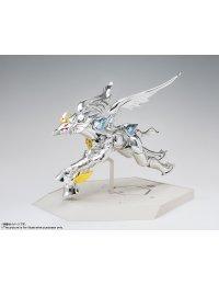 Saint Cloth Myth - Pegasus Seiya (Tenkai Hen) -15th Anniversary
