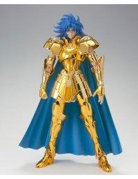 Saint Cloth Myth EX - Gemini Saga