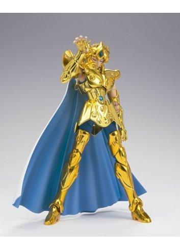 Saint Cloth Myth EX - Leo Aiolia
