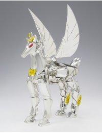 Saint Cloth Myth EX - Pegasus Seiya (Revived Bronze Cloth)