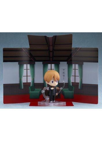 Nendoroid Miyuki Shirogane - toytec