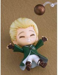 Nendoroid Draco Malfoy (Quidditch Ver.) - Good Smile Company