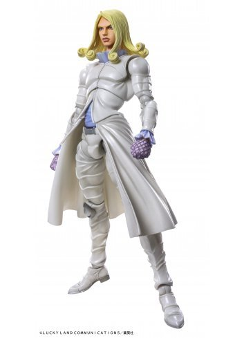 S.A.S. Funny Valentine