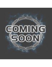 Yu-Gi-Oh! OCG Duel Monsters Deck Build Pack Genesis Impactors - Konami