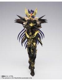Saint Cloth Myth EX - Jashin Loki