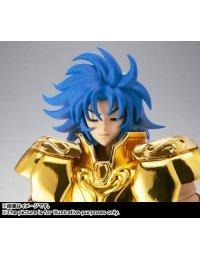 Saint Cloth Myth EX - Gemini Saga -Revival Edition-