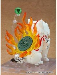 Nendoroid Amaterasu - Good Smile Company