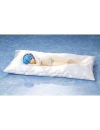 KDcolle Rem (Sleep Sharing Blue Lingerie Ver.) - Kadokawa