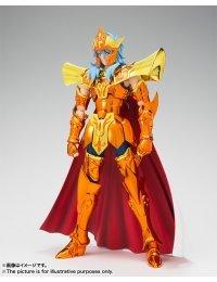 Saint Cloth Myth EX - Kai-oh Poseidon