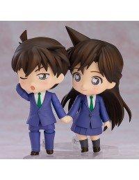 Nendoroid Ran Mouri - Good Smile Company