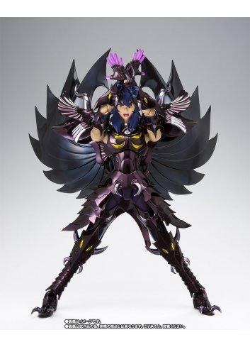Saint Cloth Myth EX - Garuda Aiacos