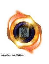 Digimon Adventure: Digivice: