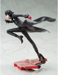 ARTFX J Main Character (Phantom Thief Ver.) - Kotobukiya
