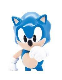SOFVIPS - Sonic the Hedgehog - soup