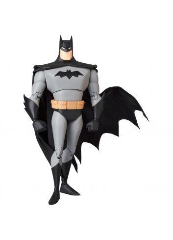 MAFEX Batman (The New Batman Adventures)