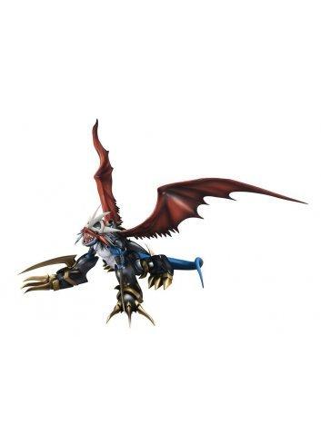 Precious G.E.M. Imperialdramon (Dragon Mode)