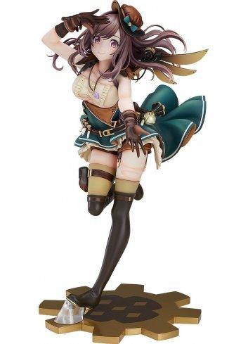 Tsukioka Kogane (Face of Treasure Ver.) - Good Smile Company