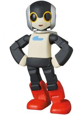 UDF Robi 2 - Medicom Toy