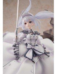KDcolle Original Edition White Queen - Kadokawa