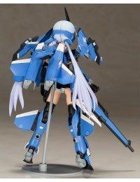 Frame Arms Girl Stylet XF-3 - Kotobukiya