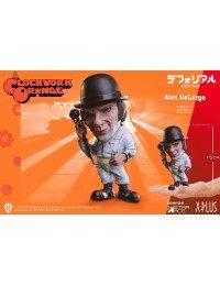 Alex DeLarge - Star Ace Toys