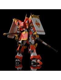 Frame Arms Shingen - Kotobukiya