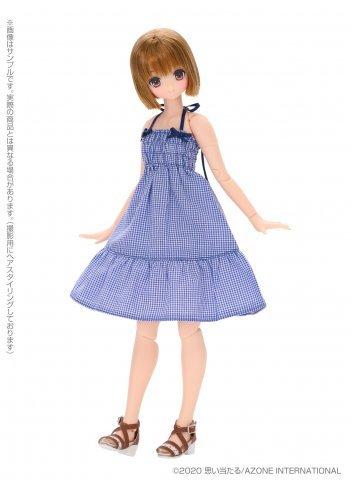 Sahra's a la mode Maya (Sweet Home! Style) - Azone international
