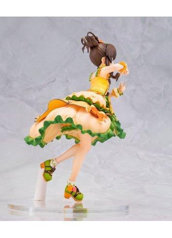 Takamori Aiko (Handmade Happiness Ver.) - AmiAmi