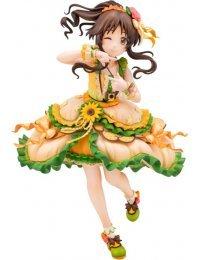 Takamori Aiko (Handmade Happiness Ver.)