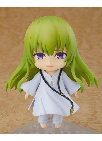 Nendoroid Kingu - Good Smile Company